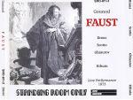 Alfredo Kraus FaustoM7